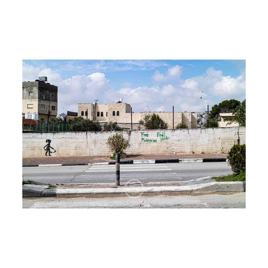 20200224_Israel_Travel-©-Gerald-Langer_IMG_3925_692